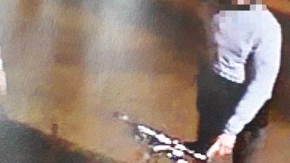 Berouwvolle dieven brengen gestolen leeggoedcontainer terug nadat bericht massaal gedeeld werd