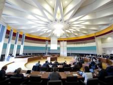 Een schuif in de dijk? Limburgse politiek neigt naar nee: 'Dit moet niet de vissenkom van de Randstad worden'