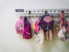 Basisscholen dicht vanwege coronabesmetting bij leerkracht: 'Feiligens giet foar'