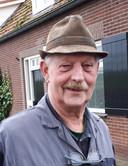 Lambert van Boxtel anno 2020.