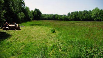 5 miljoen Europese subsidies voor De Groene Vallei