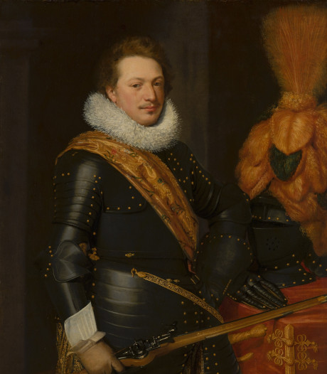 Topstukken uit Mauritshuis naar Nationaal Militair Museum in Soesterberg