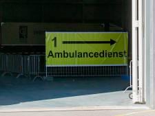 Onderzoekers ontwikkelen waarschuwingssysteem voor regio's met meer ziekenhuisopnames