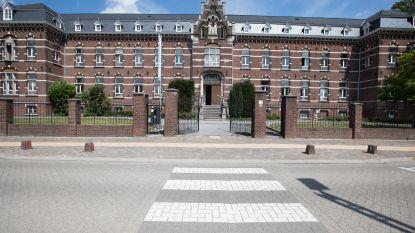 3,4 miljoen euro voor restauratie van Ursulinenklooster naar schoolgebouw