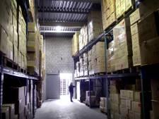 OM wil vuurwerkimporteurs Cafferata na twaalf jaar (!) nog steeds achter tralies