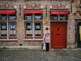 """Werkloosheid in Brugge blijft (voorlopig) stabiel: """"Winnaars en verliezers in deze gezondheidscrisis"""""""