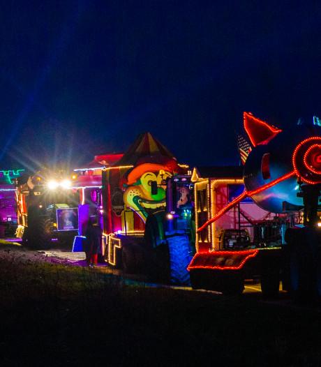 Carnavalsverenigingen luiden noodklok: geluidsoverlast móet stoppen