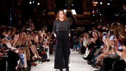 Stella McCartney tekent deal met luxegroep LVMH