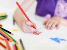 Les questions à poser à votre enfant à son retour de l'école