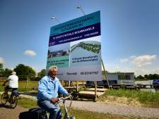Nieuw hoofdstuk in affaire 'Loetje': bewoners zamelen geld in om bouw 'te groot' restaurant te verhinderen