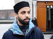 Rotterdamse imam wil islamitische omroep: 'Wij zijn een vergeten groep in de media'