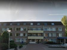 Omhoog zittend COA vraagt Stadskanaal om heropening azc Musselkanaal