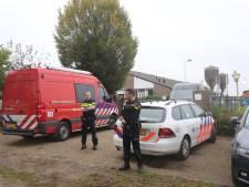 Wat mag dat kosten, een veilig Brabants platteland?