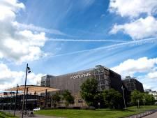 Ziekenhuis Top 100: Zo hebben de Utrechtse ziekenhuizen gescoord