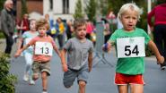 Vijfde editie van Run for Muco in Heide