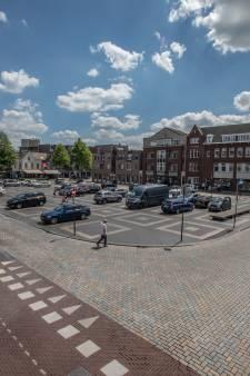 Parkeren blijft gevoelig onderwerp in Helmond