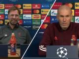 CL-vooruiblik: Hazard terug in selectie, Klopp onderschat Midtjylland niet