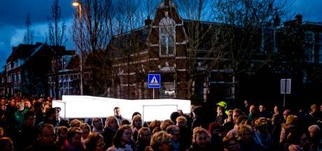 Petitie tegen opvoering The Passion in Nunspeet