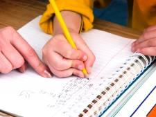 Vragen over ventilatie op scholen in Borsele