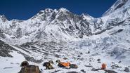 Aardbeving Nepal heeft Mount Everest verplaatst