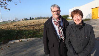 Burgemeester Hemerijckx zet punt achter politieke carrière