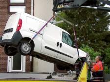 Justitie heeft meer tijd nodig voor onderzoek Pinkpop-crash