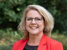 Annet van Zon nieuwe directeur Spring Kinderopvang in Helmond