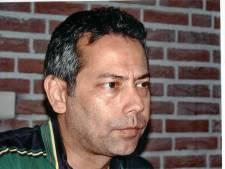 Verminkt gedumpt op vuinisbelt in Thailand: wie was de vermoorde Vughtenaar Jules Odekerken (46)?