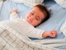 Hoogleraar TU/e slaat alarm over ongezonde lucht in slaapkamers kinderopvang