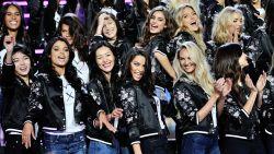 Werknemers Victoria's Secret beschuldigen Chinezen van spionage
