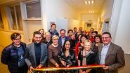 'Zorgstraat' in Margareta-Maria Instituut bundelt de krachten voor zorg en leerlingbegeleiding