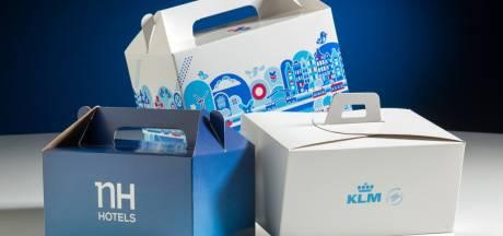 Verpakkingsbedrijf Zalpak verhuist van Almelo naar Enschede om door te groeien