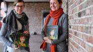Erfgoedcel bundelt volksverhalen in leuk boek