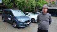 TSM viert tien jaar Diagnose Car