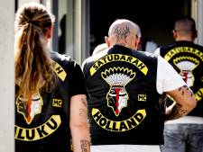 Australische rechter gaat de strijd aan met Satudarah