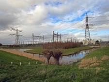 Valt Biert af als plek voor een megastroomstation? Dat moet snel duidelijk worden