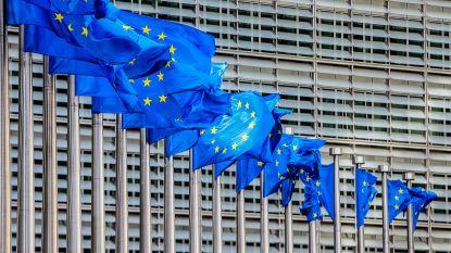 Brussel maakt zich op voor belangrijk topoverleg over migratie