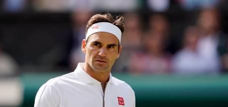 Federer  in Wimbledon-finale op vrijwel alle fronten beter dan Djokovic