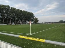 Welberg tegen Steenbergen, een historisch moment in alle opzichten