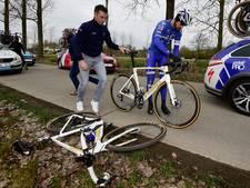 Boonen: Omloop typisch voor openingsweekeinde