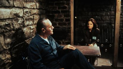 'Silence Of The Lambs'-sequel over Clarice in de maak