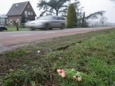 Justitie eist forse werkstraf tegen man uit Vaassen voor containerdrama in Zutphen