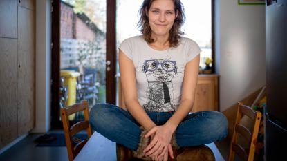 """Nijlense Eva Linden brengt vierde boek uit: """"De bibliothecaris van Nijlen is alvast fan!"""""""