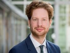 Nieuwe coalitie Zuid-Holland: 160 miljoen voor beter ov, schonere energie en meer natuur