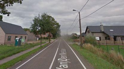 Provincie subsidieert 335.000 euro voor aanleg fietspaden Van Den Nestlaan