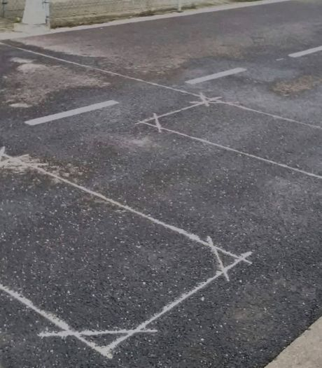 Zo merkt het verkeerslicht de motorfiets wél op