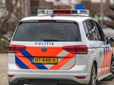 Man slaat fietsende scholier tand uit de mond in Zetten
