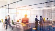 Digitalisering in financiële sector geeft uitdagingen maar ook goede perspectieven op boeiende carrières