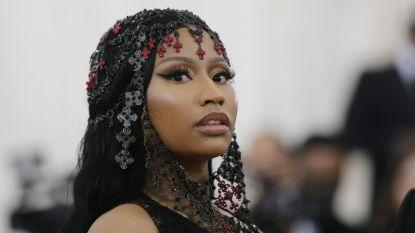 Broer Nicki Minaj veroordeeld tot 25 jaar cel voor verkrachting stiefdochter