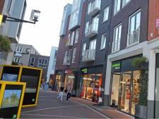 Winkels in het centrum van Spijkenisse elke zondag open